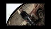 Aurela Gace ft Dr.flori & Marsel - Origjinale