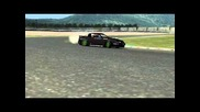 Live For Speed : Drifting Is My Passion