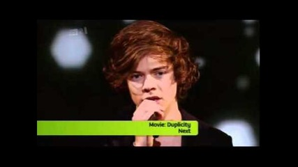 Wwhat Makes You Beautiful [acoustic] -one Direction