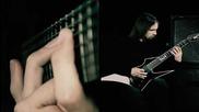 Двама от любимите ми китаристи