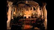 Архитектурните шедьоври на Антонио Гауди