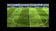 Fifa 12 - Manager Mode Season 01 Ep 01