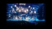 Femme Fatale Tour: Britney Spears - Hold It Against Me