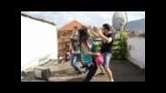!снимано в България!flori - Tallava ft Camalam (official)