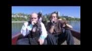 K.i.m & Skiller - Rock the Boat - Beatbox Battle Tv