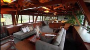 Hgtv Million Dollar Rooms - $10 Million Pool on Mercer Island