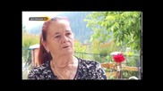 Писма До Утре: Валя Балканска част 4/4