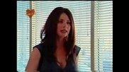 Жената на моя живот-епизод 146