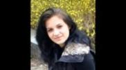 В памет на Румяна Алексиева