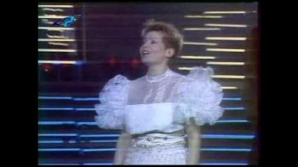 Лили Иванова - Тежка Сватба