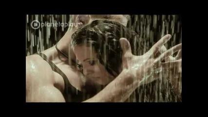 Raina - Ti li si (official Video)