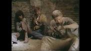 Джура - охотник из Мин-архара (1985) 5-я серия