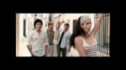 'dil dhadakne do' *official* video song Zindagi Na Milegi Dobara