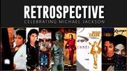 Michael Jackson's Retrospective