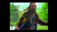 Technohead - I Wanna Be A Hippy (official music video)