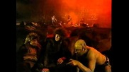 "Hobitit 8: Mount Doom (tuomiovuori) Eng. sub. ""the Hobbits"" (finland 1993)"