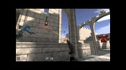 Cube 2 Gameplay by himy епизод 1