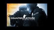 Counter Strike: Global Offensive eпизод 9 (съревнователен)