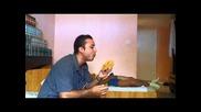 Кукурутка - Гофрети, говорети