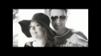 Elena Risteska & Lambe - Najdobro do sega (2011) - Официално видео