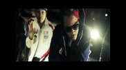 D.o.p.e. Feat.t.i. - Harry Potter (official Video)