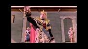 Assassin's Creed 3 Tyranny of King Washington