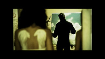 Moby - After (video by Bashmotion, Bulgaria)