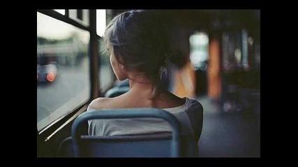 Момичето, което обичах.. Bir cocuk sevdim..музиката от сериала