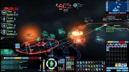 Star Trek: Online - Umbra Venator Fleet Alert