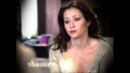 Charmed intro songg ;; Tree Hill ~ ! :)