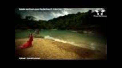 Sander van Doorn pres. Purple Haze ft. Colin Janz - Timezone