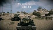 World of Tanks 2.0