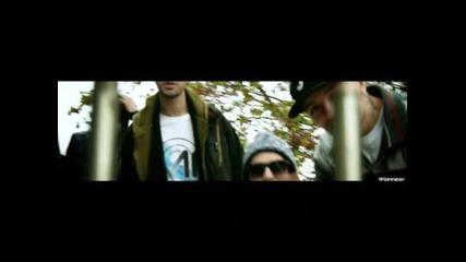 D-zasta & Tr1ckmusic - Oще сега (official Video)