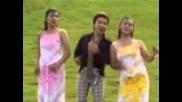 Китайска народна песен (2ра част)
