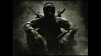 "Wiz Khalifa ""black and Yellow"" Parody [stackin' Ammo (black Ops)] Mikelwj Ft. Kle Shay (imkleshayyo)"