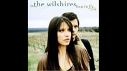 The Wilshires - New Day's Dawn