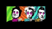 Green Day - Uno Dos Tre {full Albums}