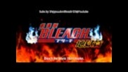 [hd] Bleach Movie 4 Hell Chapter - Trailer 3 Eng subs