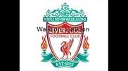 Химна на Liverpool