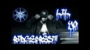 Lil Yo - Killa Out Da Crest