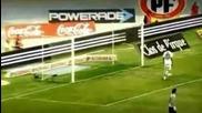 Анхело Енрикес - Добре Дошъл в Манчестър Юнайтед !