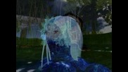 Водният дух/ Сметана