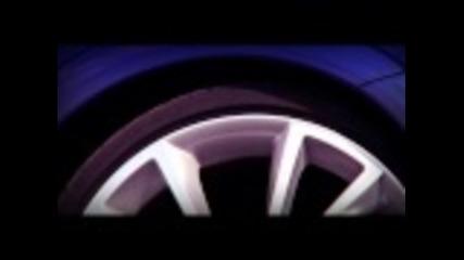 Opel Astra Berone 2.0 Турбо