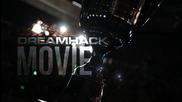 Най-доброто от Dreamhack Winter 2014: Cs Go