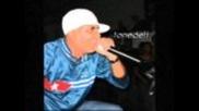 Hip Hop Tonedeff-tnt