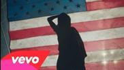 New 2015!!! Rihanna - American Oxygen (официално Видео)
