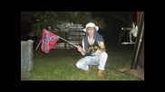 """Манифест на расиста """"чарстонския стрелец"""" декларирал омраза към негрите"""