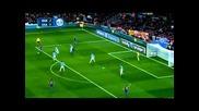 Isaac Cuenca - Skills + Goals *2012*
