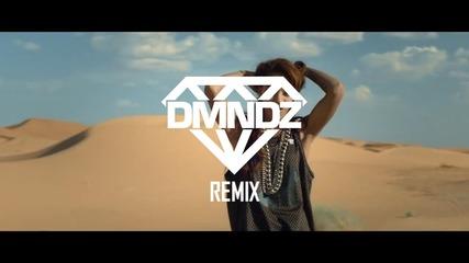 Свежо ! Yellow Claw feat. Rochelle - Shotgun (dmndz Remix)