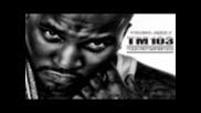 Young Jeezy feat. Lil Wayne - Ballin